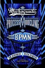 Cover Microguide BPMN