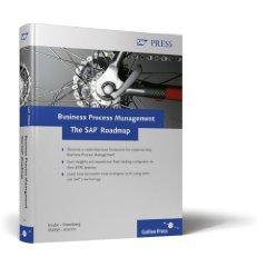 Cover SAP BPM Roadmap