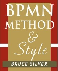 BPMN Method and Style - Cover